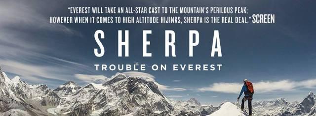 sherpabanner-1